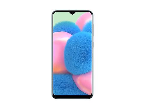 Samsung Galaxy A30s [ RM 71 x 18 ]