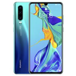 Huawei P30 (Aurora)