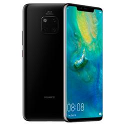 Huawei Mate 20 Pro (Midnight Black)