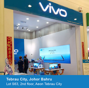 Outlet-Vivo19-Tebrau.jpg
