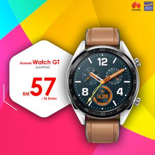 Huawei Watch GT.png