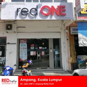 Red-Ampang.jpg