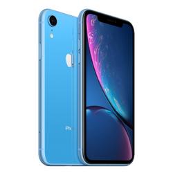 Apple iPhone XR (Blue)