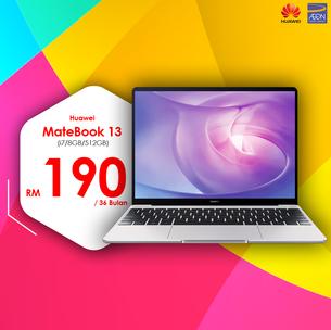 Huawei MateBook 13.png