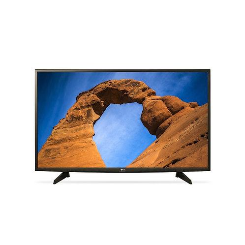 """LG 49"""" FHD LED TV (49LK5100)"""