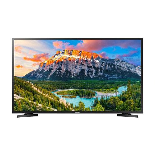 """Samsung 55"""" Smart UHD TV (55NU7100) [ RM 117 x 36 bulan ]"""