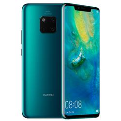 Huawei Mate 20 Pro (Emerald Green)