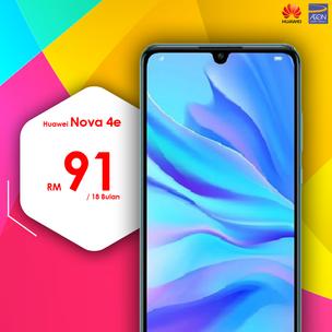 Huawei Nova 4e.png