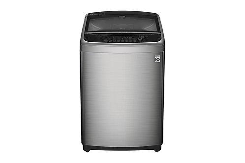 LG 17kg Top Load Washer (T2517VSAV)[ RM 109 x 36 bulan ]