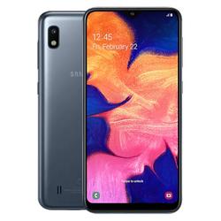 Samsung Galaxy A10 (Black)