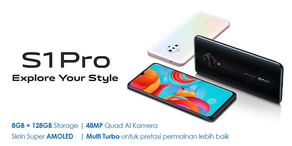 S1-Pro-Feature-Desktop.png