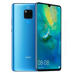 Huawei Mate 20X (Midnight Blue)