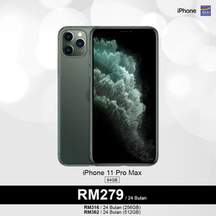 Sep19_iPhone-11-Pro-Max.png