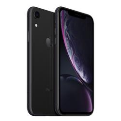 Apple iPhone XR (Black)