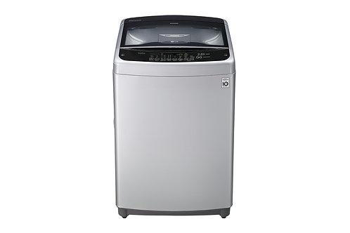 LG 13kg Top Load Washer (T2313VSAL) [ RM 87 x 36 bulan ]