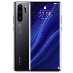 Huawei P30 Pro (Black)