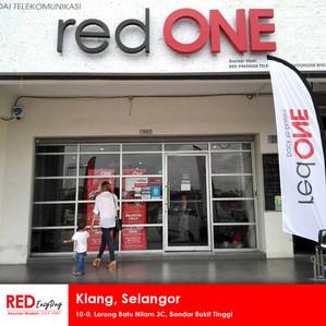 Red-Klang.jpg