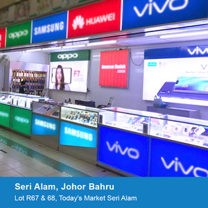 Outlet-Vivo19-Today.jpg