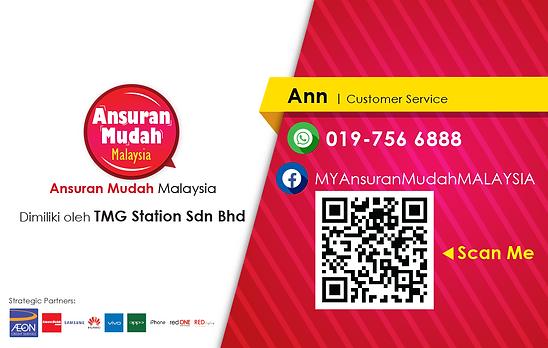 Name Card AMA Sale Admin_Zurain.png