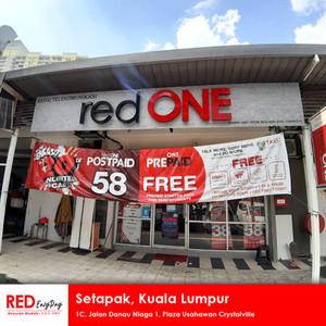 Red-Setapak.jpg
