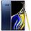 Thumbnail: SAMSUNG GALAXY NOTE 9 (128GB) [ RM 192 x 24 bulan ]
