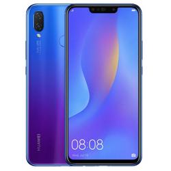 Huawei Nova 3i (Iris Purple)