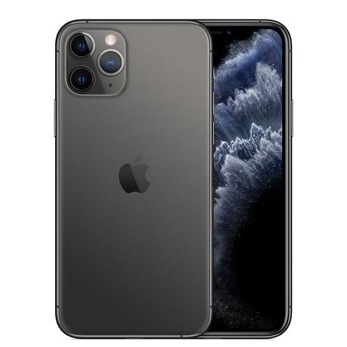 APPLE iPhone 11 Pro (512GB) [ RM 358 x 24 bulan ]