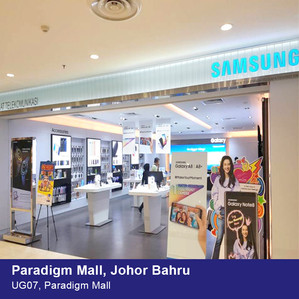 Samsung-Outlet19-Paradigm.jpg