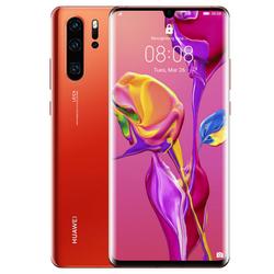 Huawei P30 Pro (Amber Sunrise)