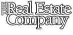 real-estate-company-logo.png