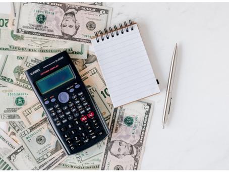 【买房必看】加拿大房屋贷款基础知识 Mortgage Basics 2020