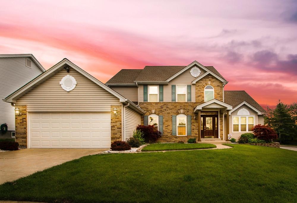 卡尔加里地产经纪卖房流程买房卖房