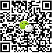 IMG_8254.JPG