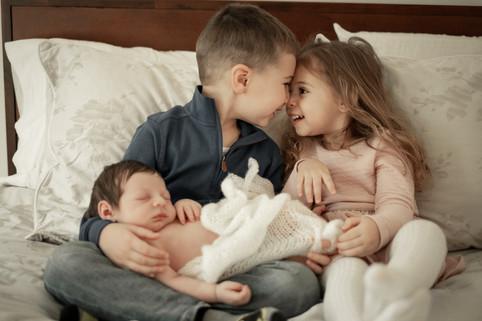 BOIANO FAMILY_5636.jpg