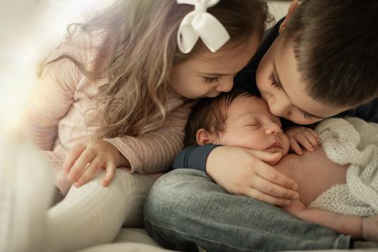 BOIANO FAMILY_5663.jpg