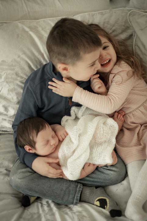 BOIANO FAMILY_5605.jpg