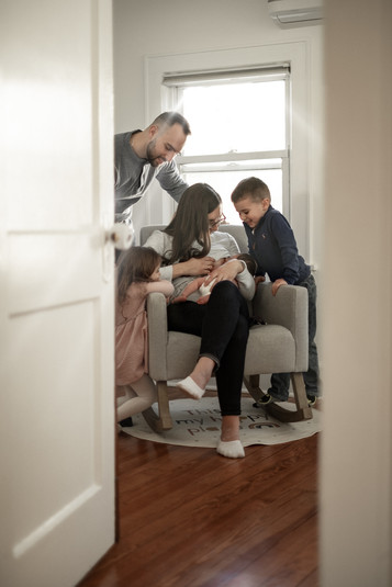 BOIANO FAMILY_5252.jpg