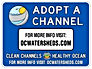 Philantropy Adopt a Channel