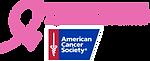 Philantropy Making Strides against Breast Cancer