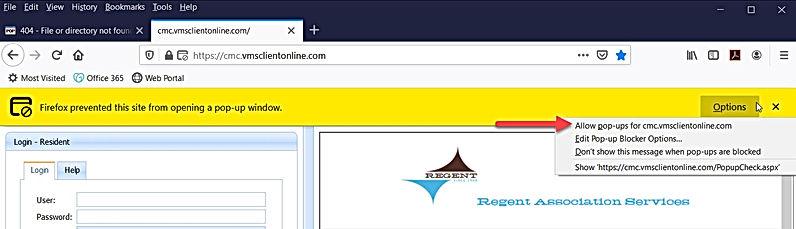 ff_screen-2.jpg