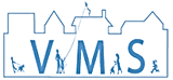 Association Mangement Software