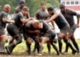 0420-0906-3012-5140_air_force_rugby_team