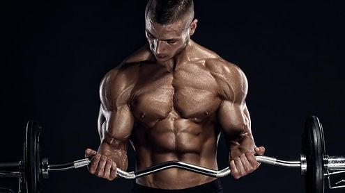 pump-arms-biceps.jpg