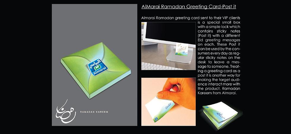 Almarai Post it greeting card-01.jpg
