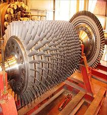 Turbine & Compressor.jpg