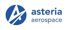 Asteria Aerospace.jpg