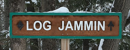 Log Jammin.jpg