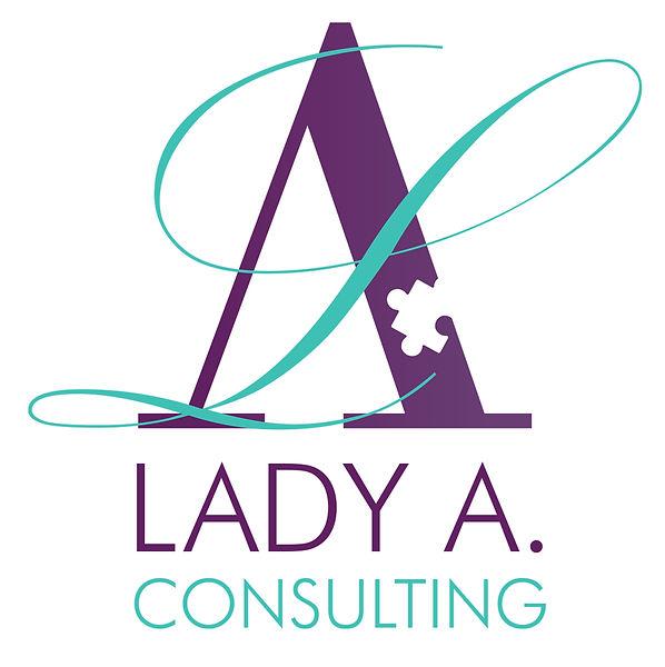Lady A Logo.jpg