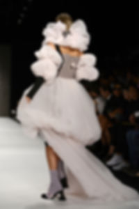 New+Gen+Ima+Runway+Mercedes+Benz+Fashion