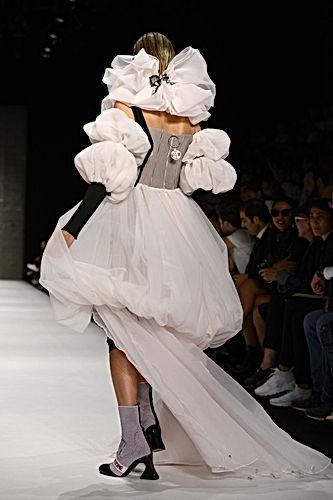 New+Gen+Ima+Runway+Mercedes+Benz+Fashion
